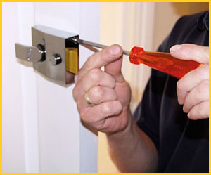 Exclusive Locksmith Service Lithopolis, OH 614-501-7471